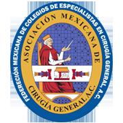 Asociación Mexicana de Cirugía General - Especialista en fístulas anales en Cd. Juárez