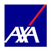 Seguros AXA - Especialista en fístulas anales en Cd. Juárez