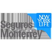 Seguros Monterrey - Especialista en fístulas anales en Cd. Juárez