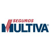 Seguros Multiva - Cirujano general en Cd. Juárez