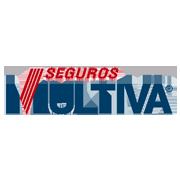 Seguros Multiva - Especialista en fístulas anales en Cd. Juárez