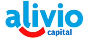 Alivio Capital - Logo