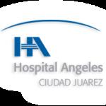 Hospital Ángeles Cd. Juárez